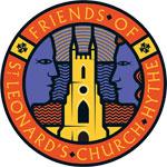 Friends of St Leonard's Church, Hythe